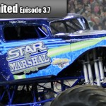 TMB TV: MT Unlimited 3.7 – Monster Nationals – Hoffman Estates, IL