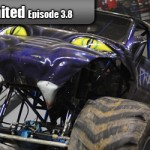 TMB TV: MT Unlimited 3.8 – Monster Truck Thunder Slam – Terre Haute, IN 2012