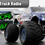 Monster Truck Radio 05/14/12 – Randy Moore & Kirk Dabney