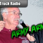 Monster Truck Radio 05/21/12 – Army Armstrong