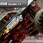TMB TV: MT Unlimited 3.9 – Monster Truck Grand Nationals – Pocatello, ID 2012