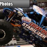 Monster Photos: Monster Nationals – Columbus, OH 2012