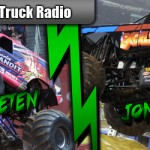 Monster Truck Radio 06/04/12 – Dawn Creten & Jon Zimmer