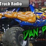 Monster Truck Radio 06/18/12 – Dan Patrick