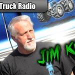 Monster Truck Radio 06/25/12 – Jim Kramer