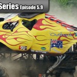 TMB TV: Original Series 5.9 – 4-Wheel Jamboree Nationals – Springfield, MO 2012