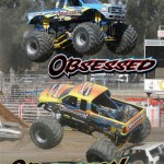 Obsession Racing 2012 Press Release #4