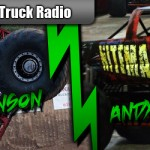 Monster Truck Radio 07/30/12 – Derick Anson & Andy Hoffman