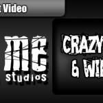 TMB TV: BMPS Video Productions – Crazy Crashes & Wild Rides 2012