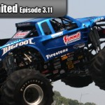 TMB TV: MT Unlimited 3.11 – BIGFOOT 4×4 Open House – Hazelwood, MO 2012