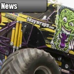 "Obsession Racing Debuts ""WrongWay Rick"""
