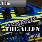 The Allen Report: Speedworld Off Road Park Exhibition – Surprise, AZ 2012