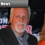 BIGFOOT's Jim Kramer Leads 2012 Hall of Fame Class