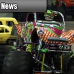 Perrin Motorsports Turning the Page