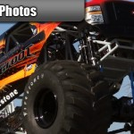 Monster Photos: Odyssey Battery BIGFOOT #20 Test Session – Hazelwood, MO