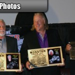 Monster Photos: IMTM Hall of Fame Induction Ceremony & Reunion – Auburn, IN 2012