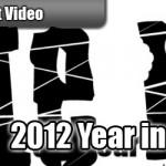 TMB TV: Bite Me Production Studios 2012 Highlight Video