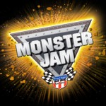 Feld Motor Sports® Teams up with Walmart to Bring Monster Jam® Special Value Experiences to Fans Nationwide