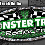 Monster Truck Radio 01/14/13 – Welcome to 2013!