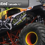 TMB TV: MT Unlimited 4.1 – Monster X Tour – Stockton, CA 2013