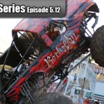 TMB TV: Original Series 5.12 – Outlaw Nationals – Jefferson City, MO 2012