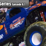 TMB TV: Original Series 6.1 – Toughest Monster Truck Tour – Southaven, MS 2013