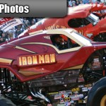 Monster Photos: Monster Jam World Finals Young Guns Shootout – Las Vegas, NV 2013