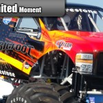 TMB TV: MT Unlimited Moment – Odyssey Battery Bigfoot #20 Car Crush