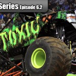 TMB TV: Original Series 6.2 – Monster Nation – Bossier City, LA 2013