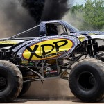 TMB TV: Original Series 6.5 – 4-Wheel Jamboree Nationals – Springfield, MO 2013
