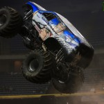 TMB TV: MT Unlimited 4.6 – All Star Monster Truck Tour – Hot Springs, AR 2013