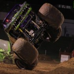 TMB TV: MT Unlimited 4.9 – Toughest Monster Truck Tour – West Plains, MO 2013