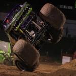 TMB TV: MT Unlimited 4.9 – Toughest Monster Truck Tour – West Plains, MO 2013
