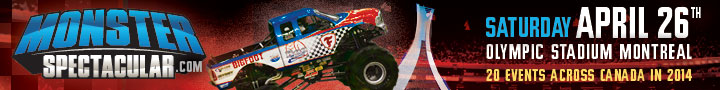 Chris Arel Motorsports