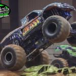 TMB TV: MT Unlimited 5.3 – Monster X Tour – West Monroe, LA 2014