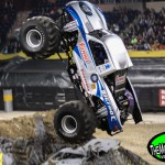 Monster Photos: Monster Nation – Beaumont, TX 2014