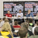 International Monster Truck Museum & Hall of Fame Announces 2014 Schedule