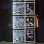 The Allen Report: 3rd Annual IMTM Hall of Fame Induction Ceremony & Reunion – Auburn, IN 2013