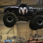 Monster Photos: Monster Nationals – DuQuoin, IL 2014