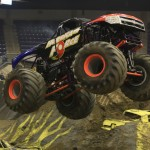 TMB TV: MT Unlimited 5.6 – Monster Nation – Pikeville, KY 2014