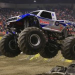 Monster Photos: Monster Nation – Pikeville, KY 2014