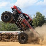 Monster Photos: 4-Wheel Jamboree Nationals – Springfield, MO 2014