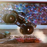 TMB TV: MT Unlimited 5.9 – Monster Nationals – Wheatland, MO 2014