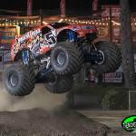 The Allen Report: Monster Flip Fest – Pomona, CA 2014