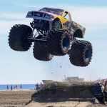 TMB TV: MT Unlimited 5.12 – Monster Truck Beach Nationals – Wildwood, NJ 2014
