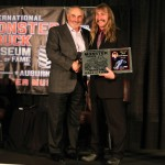 Monster Photos: IMTM Hall of Fame Induction Ceremony & Reunion – Auburn, IN 2014