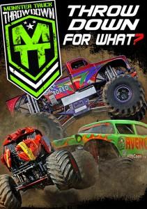 MTT_DVD