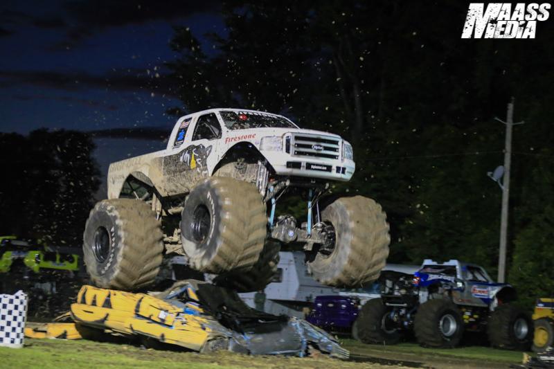 Themonsterblog Com We Know Monster Trucks Monster