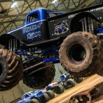 Monster Photos: Monster Nationals – Du Quoin, IL 2015