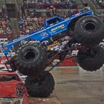 Monster Photos: Monster Nationals – Columbus, OH 2015